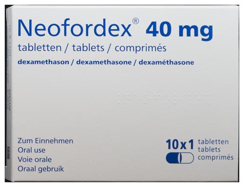 neofordex-40mg