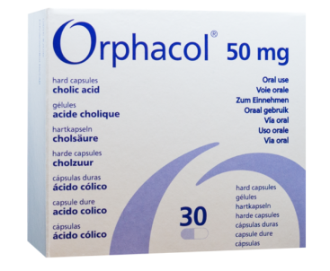 orphacol